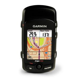 Garmin Edge 705 GPS
